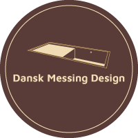 Dansk Messing Design